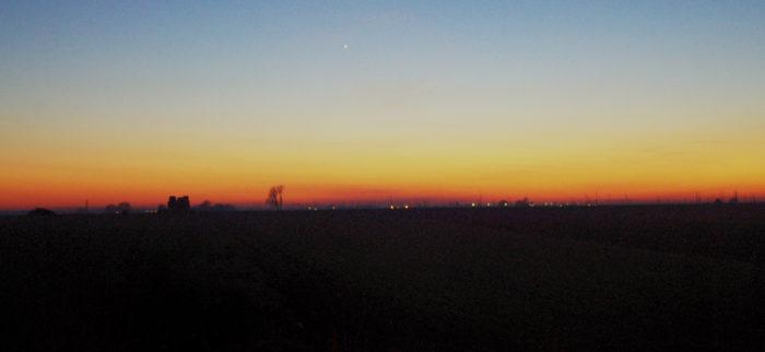 mela-zimowy-widok-z-okna