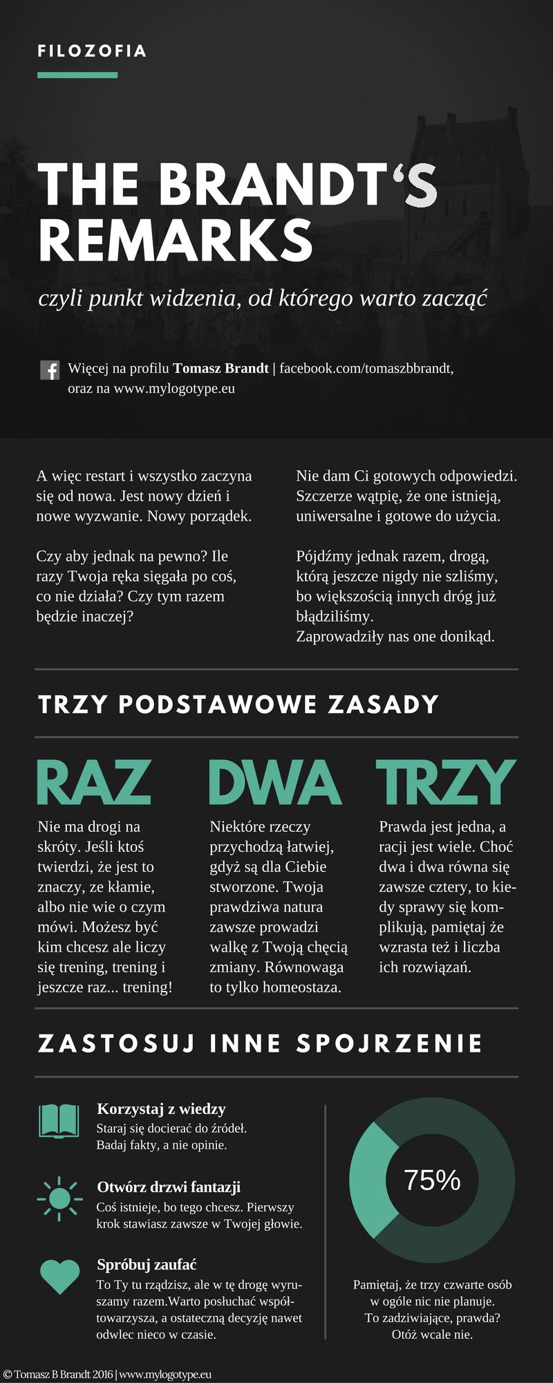 true-philosophy-tomasz-b-brandt