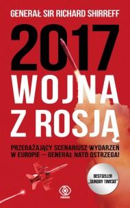 2017 Wojna z Rosja
